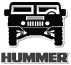 Classic Hummer 4x4 Parts For Sale